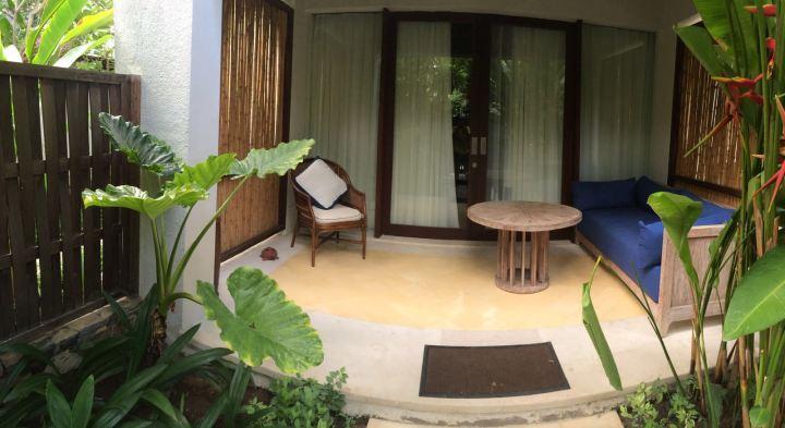 Sudamala Resort Senggigi