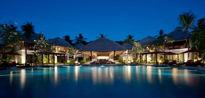 4. Sudamala Suites & Villas Senggigi (1)