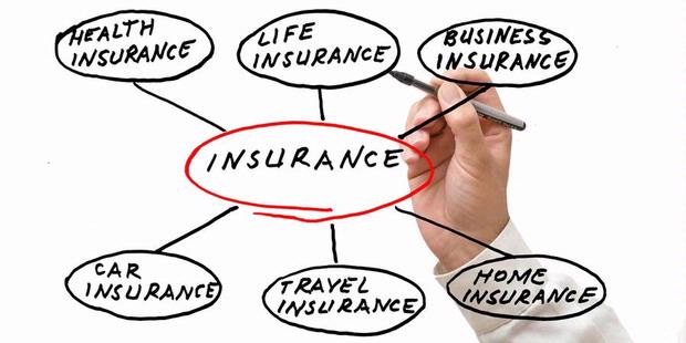 mencari asuransi murah