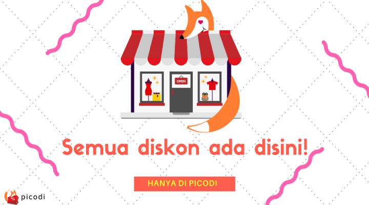 picodi1